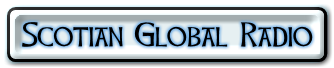 Scotian Global Radio